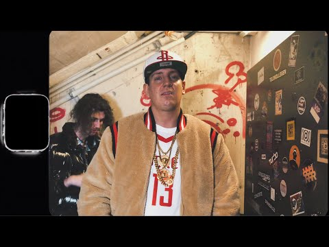 Lyric: Scurr Scurr Erryday 「Songtext」 - Money Boy Ft
