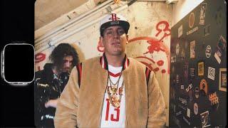 Money Boy Ft. Bobby Swango & Hustensaft Jüngling - Scurr Scurr Erryday (Official Video)