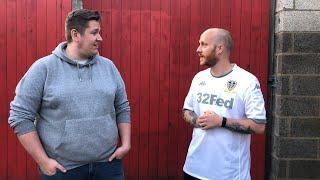 York 0-5 Leeds   WALK IN THE PARK   FT BINKY FROM TALKING SHUTT