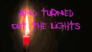 Korn - Tearjerker (Lyric Video)