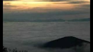 Nosound - Sol29 (original 2005 promo video)
