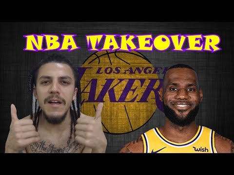 takeover-nba:-los-angeles-lakers