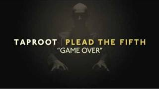Watch Taproot Game Over video