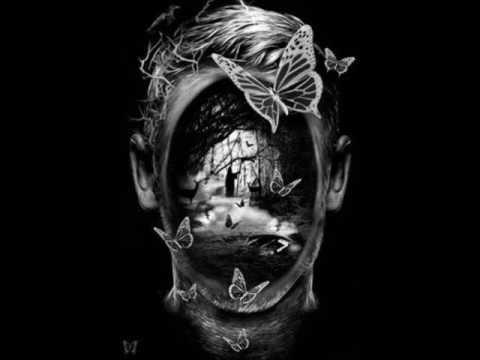 The Rabbit Hole 4 - A Deep Bass Mix