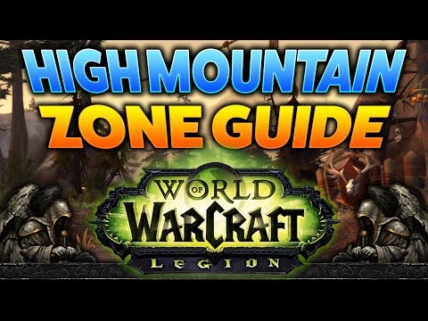 Slime Time | Bonus Objective Guide #Warcraft #Gaming #MMO #魔兽