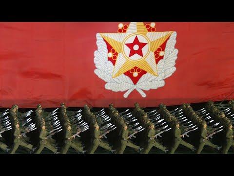 N. Korea faces US sponsors of terrorism list