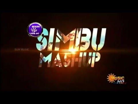 Sun MusicSimbu Mashup