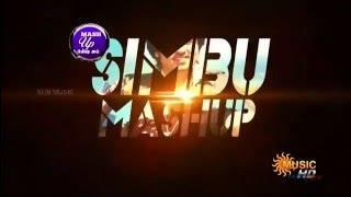 Sun Music  Simbu Mashup