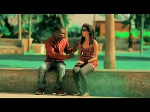 Download Samir _ Ukipenda (Official Music Video) #Zilipendwa