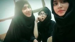 Hyderabadi girls hot