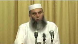 029 Dr Nisar Ahmad Pashto Tafseer and Tashreeh Al Quran Sura Al Nisa ayat 015 042 clip0