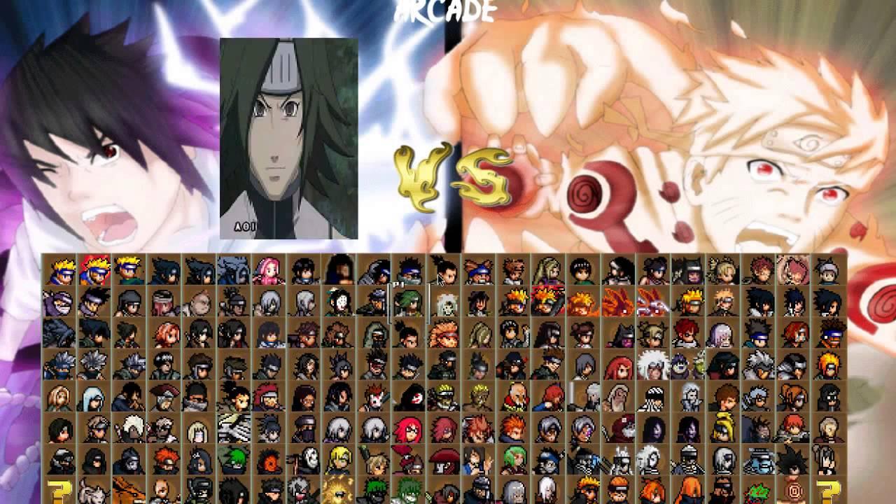 Naruto shippuden ultimate ninja storm generations xbox360 iso.