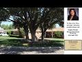 2827 Frontier Dr, Midland, TX Presented by Virginia Elizondo.