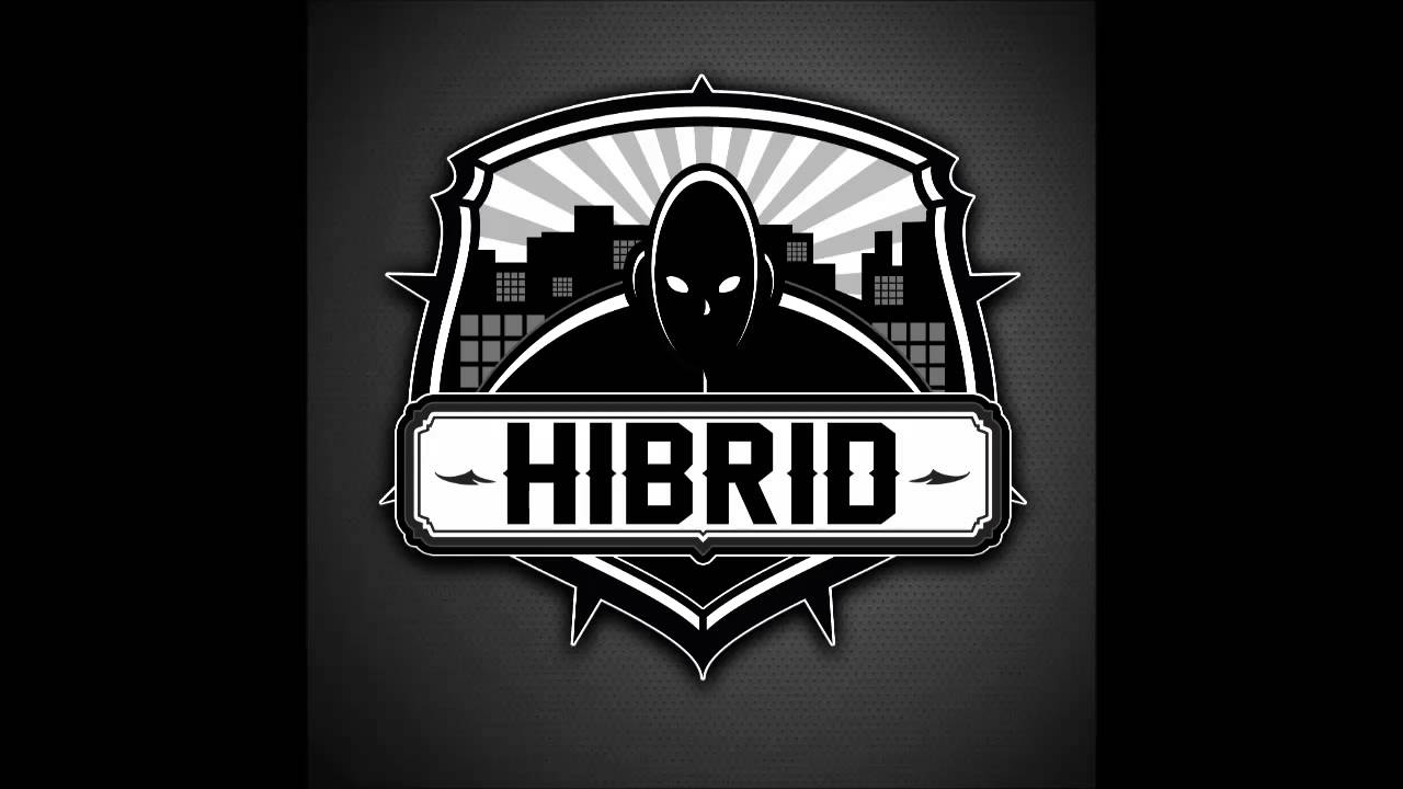 Hibrid - Minden Rendben feat. Sena & MarkDaMagyar (2007) - YouTube
