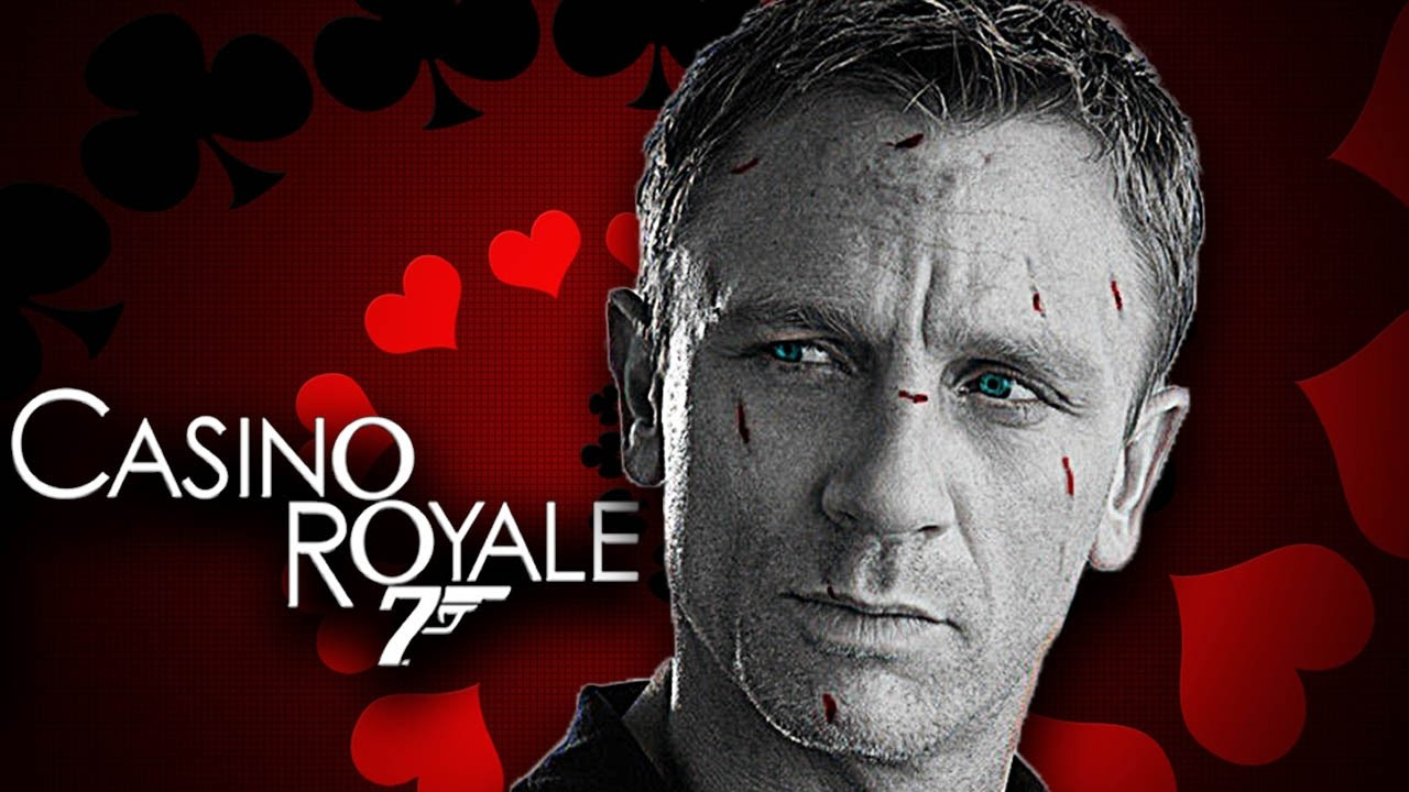 That bloke from audioslave to do casino royale theme tune naked (84 photo), Twitter Celebrites pictures