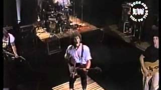 Barão Vermelho - [1989] C&A Shop Show