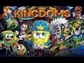 Spongebob Squarepants Nickelodeon Kingdoms Full Episodes In English For Kids ...