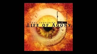 Life of Agony   Heroin Dreams