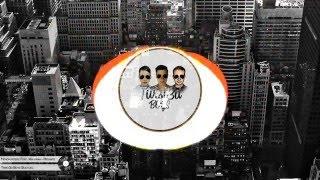 Headhunterz Feat. Malukah - Reignite (Twist3d Boys Bootleg)