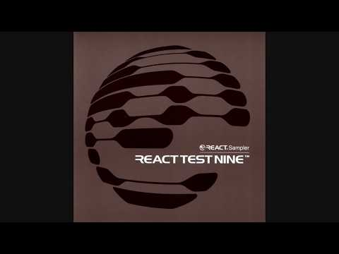 React Test 9 (Full Album)