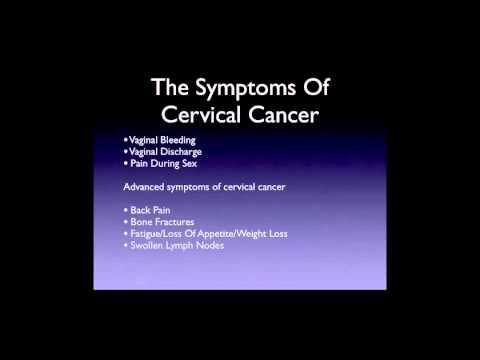 Poliklinika Harni - Karcinom svijetlih stanica jajnika