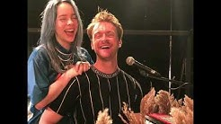Billie Eilish - Everything I Wanted and Finneas
