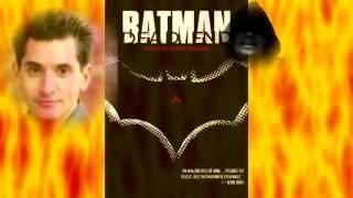 Batman: Dead End (2003)  - Monday Movie Monsters