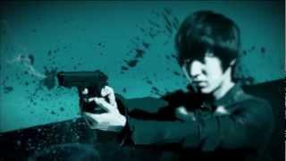 Video Lee Minho - City Hunter Opening Theme download MP3, 3GP, MP4, WEBM, AVI, FLV Oktober 2017