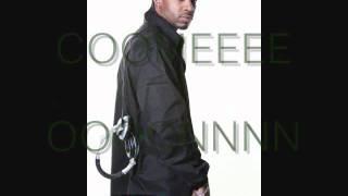 DJ E-DOUBLE mixtape KING reppin dat 201 JERSEY CITY u already know (DOUBLE PLATIUM ent)