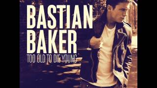 13 - Bastian Baker - One Last Time (Album Live Acoustic Version)