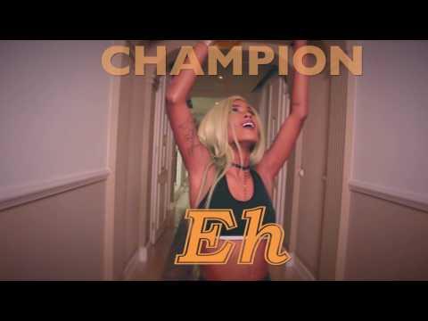 Legendury Beatz - Duasi feat. Vanessa Mdee   Lyric Video