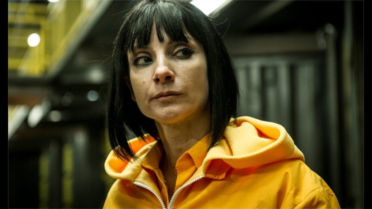 Vis a Vis': 3ª temporada já está disponível na Netflix