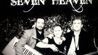 Impress  Gdyby można było cofnąć czas Cover Seven Heaven