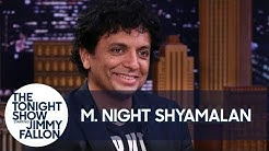 M. Night Shyamalan Still Gets Annoyed When People Spoil The Sixth Sense