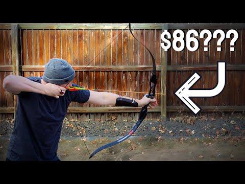 CUTICATE 32,6 cm Pro Archery T Lineal Bogen Platz F/ür Recurve \u0026 Compound B/ögen Longbow Tuning