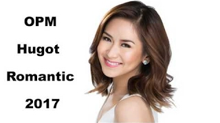 Top 100 OPM Hugot Love Songs Collection 2017 || OPM Hugot Love Songs