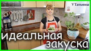 видео Как сделать вкусным любое блюдо?!