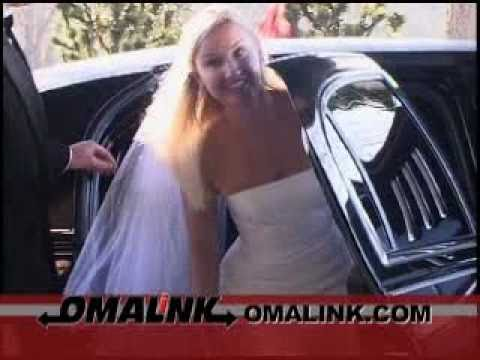OMALiNK Airport Shuttle and Limousine Service-Lincoln Omaha NE