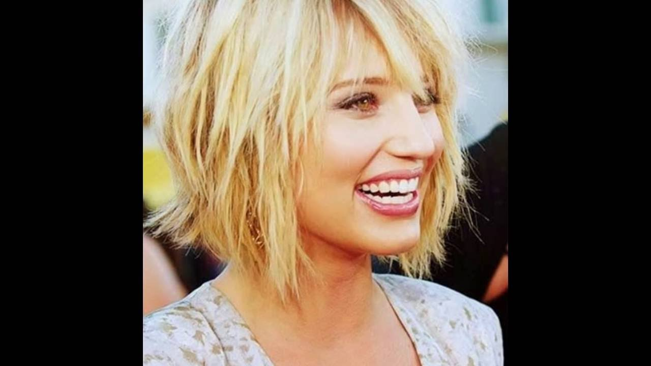 fringe styles for thick hair inverted bob hairstyles for thick hair 30 bob hairstyles 7608