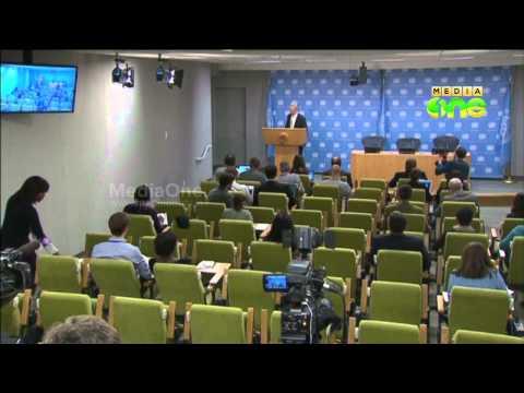 Syria crisis: UN withdraws Iran invitation to Geneva talks
