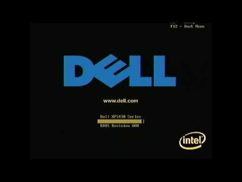 Dell XPS 430 Desktop Computer Review & Performance Test