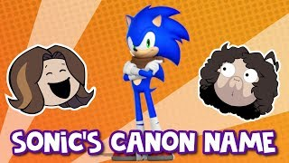 gamegrumps-arin-reveals-sonic-s-canon-name-to-dan