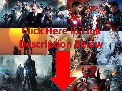 Love & Taxes (2015) Full Movie HD Streaming