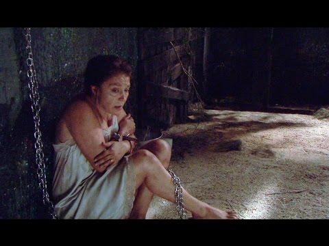 Puente Viejo C1163 - Francisca está viva