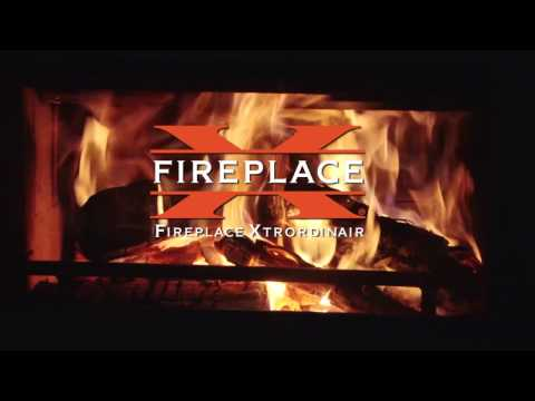 Fireplace Xtrordinair 42 Apex Wood Fireplace GreenStart Option<a href='/yt-w/Y_dAHjtfKYQ/fireplace-xtrordinair-42-apex-wood-fireplace-greenstart-option.html' target='_blank' title='Play' onclick='reloadPage();'>   <span class='button' style='color: #fff'> Watch Video</a></span>