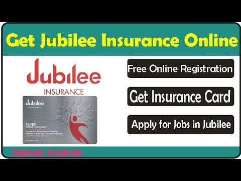 Life Insurance || Jubilee Life Insurance Policy ...