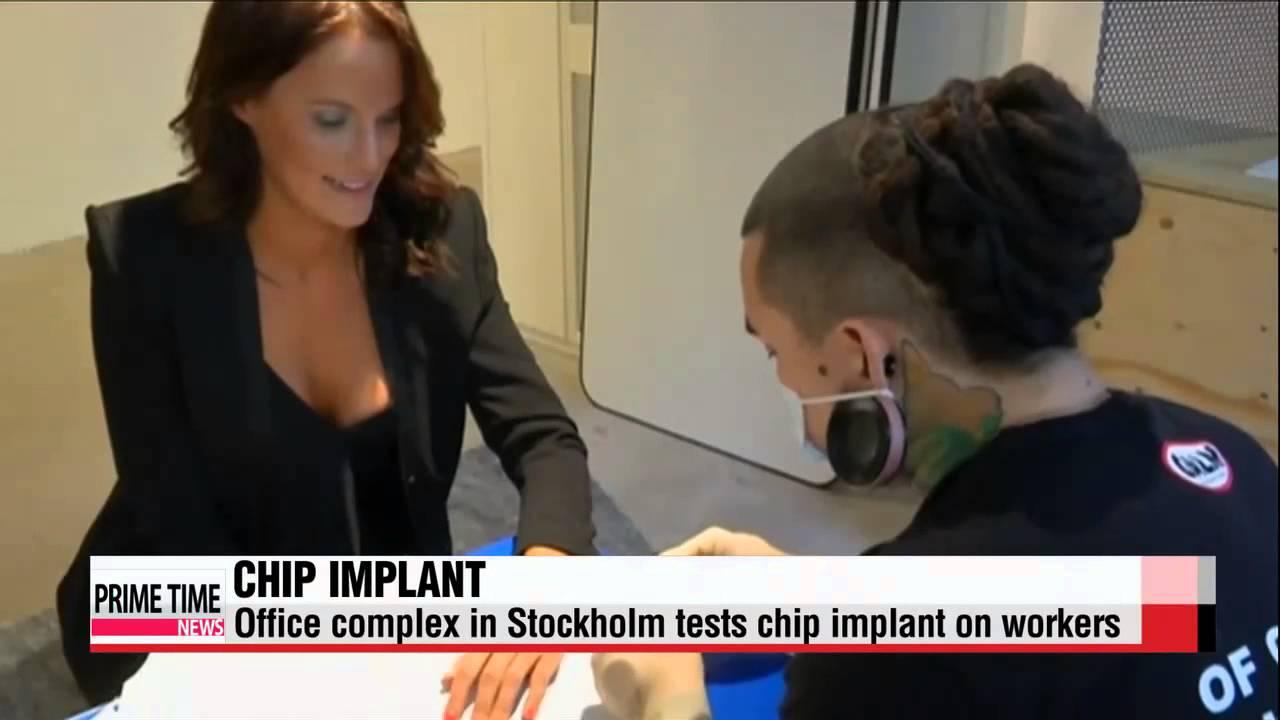 Αποτέλεσμα εικόνας για epicenter sweden chip