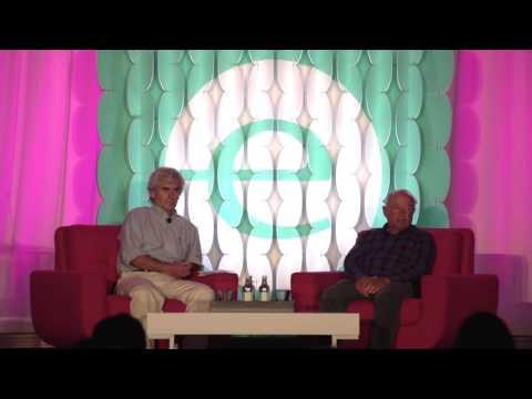 2017 Endeavor Entrepreneur Retreat: Fireside Chat with Yvon Chouinard