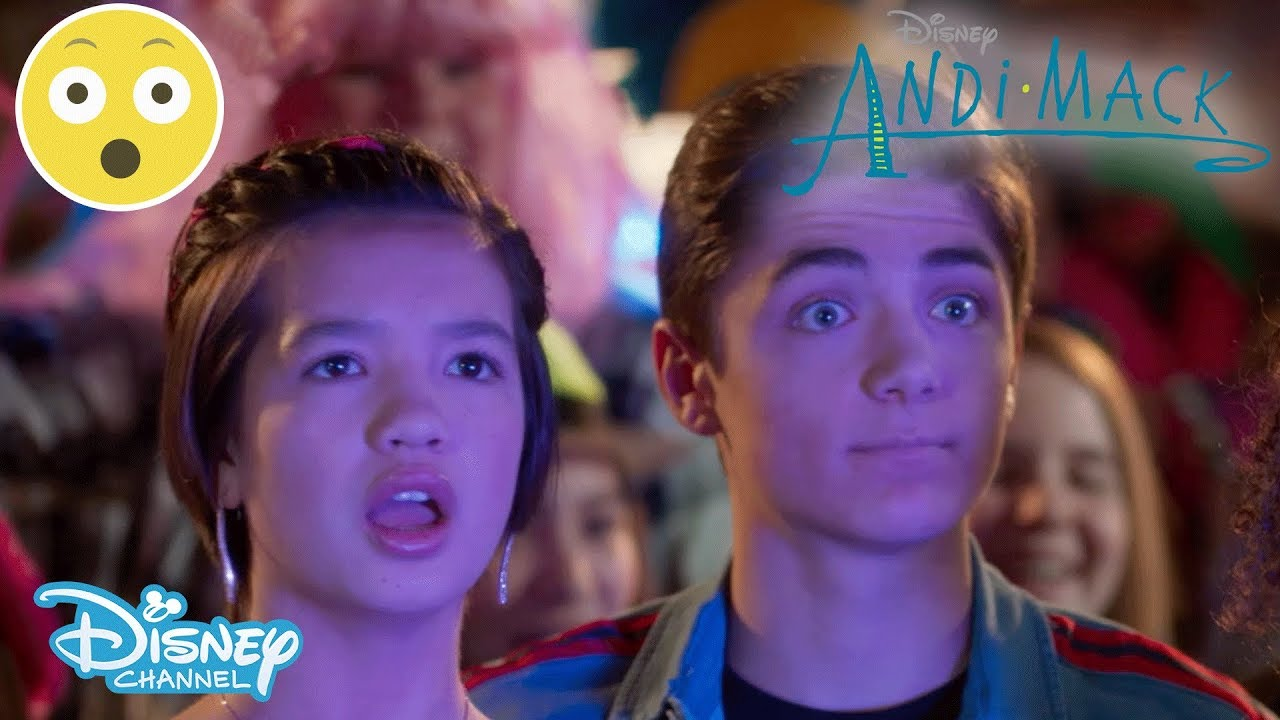 andi mack season 2 episode 20 free online