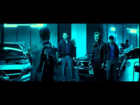Джон Уик (2014) смотреть онлайн или скачать фильм через